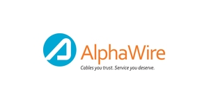 Alpha Wire 18 AWG Hook-Up Wire 891819 WH005
